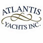 Atlantis Yachts