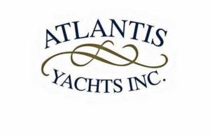 купить яхту атлантис
