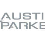 [:ru]Austin Parker[:ua]Austin Parker[:]