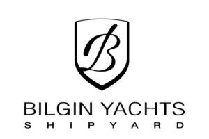 [:ru]Bilgin Yachts[:ua]Bilgin Yachts[:]