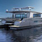 Silent-Yachts: майбутнє починається сьогодні. Частина перша