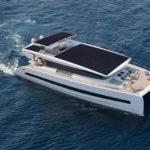 Silent-Yachts: будущее начинается сегодня. Часть вторая