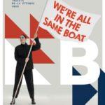 Юбилейная 50-я регата Barcolana – фестиваль яхт и моря в Триесте