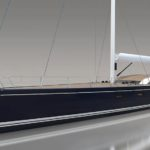 [:ru]Суперяхта Swan 120 - роскошное путешествие под парусом [:ua]Супер'яхта Swan 120 - розкішне подорож під вітрилом[:]