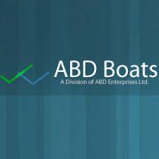 купить яхту эйбиди боатс