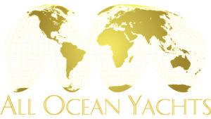 [:ru]All Ocean Yachts[:ua]All Ocean Yachts[:]
