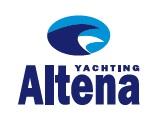 купить яхту альтена