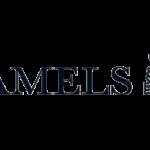 [:ru]Amels[:ua]Amels[:]