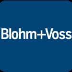 Blohm & Voss