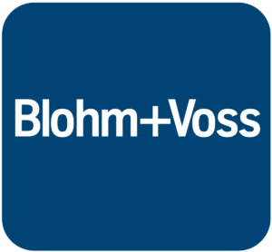 [:ru]Blohm & Voss[:ua]Blohm & Voss[:]