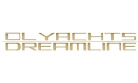 [:ru]DL Yachts – Dreamline[:ua]DL Yachts – Dreamline[:]
