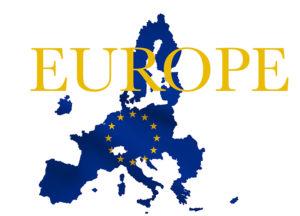 купить яхту в европе
