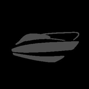 [:ru]Bloemsma & Claasen[:ua]Bloemsma & Classen[:]