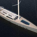 [:ru]Верфь Baltic Yachts презентовала проект шлюпа Baltic-146[:ua]Верф Baltic Yachts презентувала проект шлюпа Baltic-146[:]