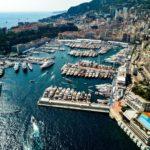 [:ru]Monaco Yacht Show 2018 Awards[:ua]Monaco Yacht Show 2018 Awards[:]