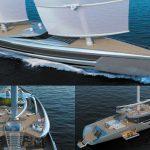 [:ru]Объявлены финалисты конкурса молодых дизайнеров яхт 2019[:]