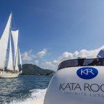 [:ru]Рандеву владельцев супер-яхт KRSR в Таиланде[:ua]Рандеву власників супер-яхт KRSR в Таїланді[:]