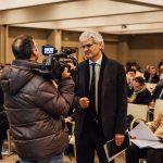 Superyacht Captains Forum возвращается в Виареджио в 2019 году