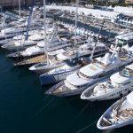 London Yacht Show анонсирует первую волну экспонирования брендов