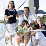 {:ru}Руководство BRBA для покупателя лодки{:}{:ua}Керівництво BRBA для покупця човну{:}