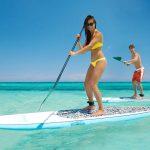 {:ru}4 водных вида спорта, популярных среди фрахтователей суперяхт{:}{:ua}4 водних виду спорту, популярних серед фрахтувальників суперяхт{:}