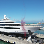 {:ru}Columbus Yachts запускает новую 80-метровую суперяхту{:}{:ua}Columbus Yachts запускає нову 80-метрову суперяхту{:}