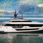 {:ru}Ferretti Group запускает яхту Custom Line 106{:}{:ua}Ferretti Group запускає яхту Custom Line 106{:}