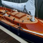 {:ru}Зачем владельцам яхт экологические технологии?{:}{:ua}Навіщо власникам яхт екологічні технології?{:}