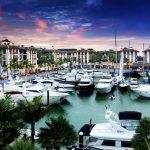 Thailand Yacht Show – 2019: как это было?