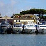 {:ru}В обзоре: Versilia Yachting Rendez-vous 2019{:}{:ua}Огляд: Versilia Yachting Rendez-vous 2019{:}