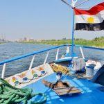 Снят запрет на вход в воды РФ яхт под флагами других стран