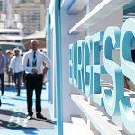 {:ru}Burgess запускает новую партнерскую схему компании{:}{:ua}Burgess запускає нову партнерську схему компанії{:}