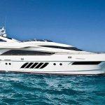 {:ru}У 29-метровой яхты Dominator Lunasea V новый владелец{:}{:ua}У 29-метрової яхти Dominator lunasea V новий власник{:}