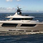 {:ru}Представлена новая модель Ocean King explorer{:}{:ua}Представлена нова модель Ocean King explorer{:}