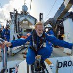 {:ru}Миссия Eyos Expeditions Five Deeps успешно погрузилась в самую глубокую точку на Земле{:}{:ua}Місія Eyos Expeditions Five Deeps успішно занурилася в найглибшу точку на Землі{:}