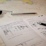 Электроника и навигационное оборудование