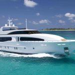 Нюансы аренды яхты за границей: особенности, стоимость и расходы