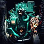 {:ru}Топ 5 производителей двигателей для внутреннего судоходства{:}{:ua}Топ 5 виробників двигунів для внутрішнього судноплавства{:}
