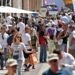 {:ru}27 000 человек посетили первое Венецианское яхт-шоу{:}{:ua}27 000 чоловік відвідали перше Венеціанське яхт-шоу{:}