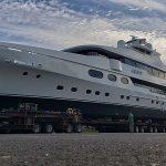 {:ru}Christensen запускает 50-метровую моторную яхту Jackpot{:}{:ua}Christensen запускає 50-метрову моторну яхту Jackpot{:}