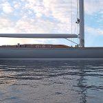 {:ru}34-метровая парусная яхта Spirit 111 близка к завершению{:}{:ua}34-метрова вітрильна яхта Spirit 111 близька до завершення{:}