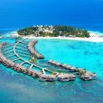 Идиллические острова в Европе для летнего отдыха
