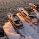 Американский яхтенный брокер подаст в суд на Baglietto и покупателя за невыплаченную комиссию в 725 000 долларов