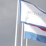 Moonen Yachts под новым владением после объявленного банкротства