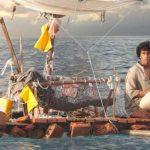 Как уцелеть в открытом океане и не сойти с ума: 5 уникальных случаев спасения морских путешественников