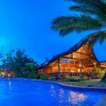 Фиджи: драгоценный камень Тихого океана