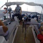 Советы от морских скитальцев