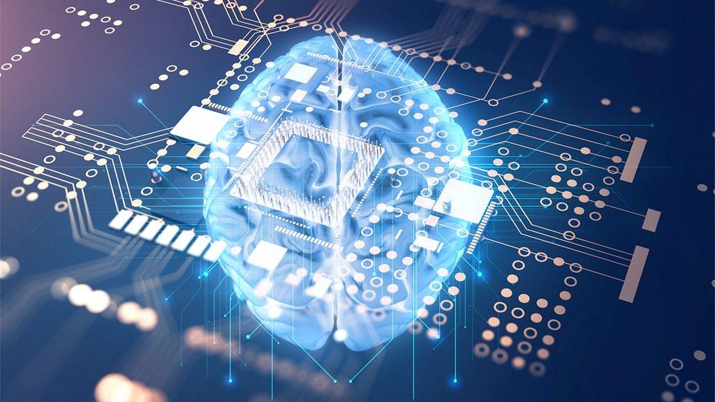 Как искусственный интеллект может улучшить индустрию суперяхт?