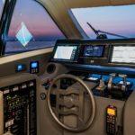 Профессиональные секреты по выбору компьютерных систем для яхты