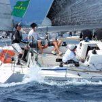 Острый кризис парусного спорта – чему научит египетский опыт?